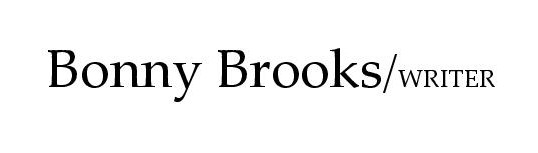 Bonny Brooks-page-001