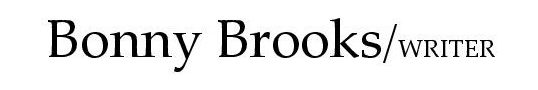 cropped-Bonny-Brooks-page-001.jpg