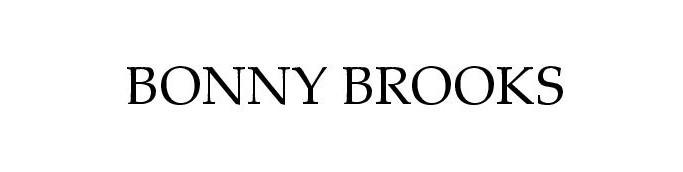 Bonny Brooks logo 2-page-001